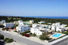 new development in Esentepe, Northern Cyprus