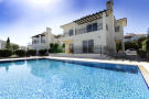 property for sale in Famagusta, Northern Cyprus