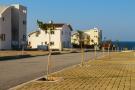 property for sale in Tatlisu, Northern Cyprus