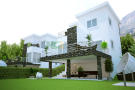 property for sale in Catalkoy, Northern Cyprus