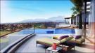 4 bedroom Villa for sale in Alagadi, Northern Cyprus