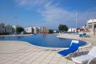2 bedroom Apartment in Tatlisu, Northern Cyprus