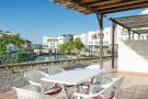 Apartment for sale in Bahceli, Northern Cyprus