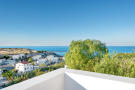 Penthouse for sale in Bahceli, Northern Cyprus
