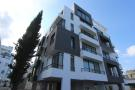 1 bedroom Apartment for sale in Kyrenia, Northern Cyprus