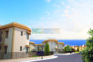 3 bedroom semi detached house for sale in Catalkoy, Northern Cyprus