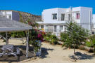 Apartment for sale in Yeniiskele...