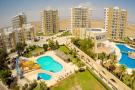 3 bed Apartment in Iskele, Northern Cyprus