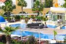 Apartment for sale in Iskele, Northern Cyprus