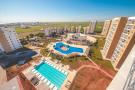 new Studio flat for sale in Iskele, Northern Cyprus