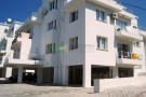 2 bedroom Duplex for sale in Kyrenia, Northern Cyprus
