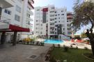 1 bedroom new Apartment in Kyrenia, Northern Cyprus