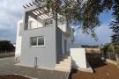 Villa for sale in Catalkoy, Northern Cyprus