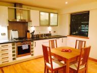 2 bedroom Serviced Apartments to rent in High Street, Glasgow, G1