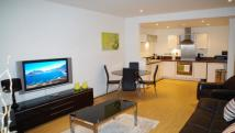 1 bedroom Serviced Apartments in Oswald Street, Glasgow...
