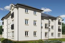 new Apartment in Burnbrae Road, Bonnyrigg...