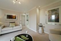4 bed new home for sale in Burnbrae Road, Bonnyrigg...