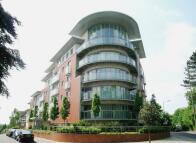 Park Penthouse for sale