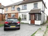3 bedroom semi detached home to rent in Cressing Road, Witham