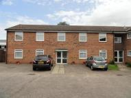 2 bed Apartment in Shortridge Court, Witham