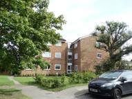 Apartment in Forest Road, Witham