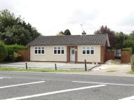 3 bed Bungalow in Hatfield Road, Ulting...