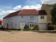 property in Mortimer Way, Witham