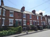 2 bed Town House in Easton Road, Witham