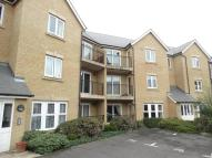 2 bedroom Apartment in Mortimer Way, Witham