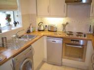 2 bed Apartment in Randall Close, Witham