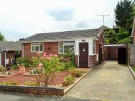 2 bedroom Detached Bungalow for sale in Hythe