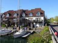 Hythe Town House for sale