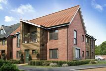 4 bedroom new property in Brace Dein...