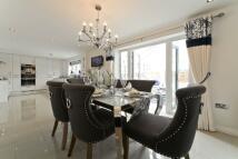 5 bed new home in Brace Dein...