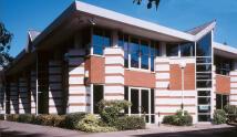 property to rent in Lunar House, Fieldhouse Lane, Globe Park,  Marlow, SL7 1LW