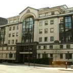 property to rent in Old Bailey, London, EC4M