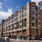 property to rent in Moorgate,