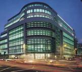 property to rent in Gracechurch Street,