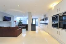 3 bed Maisonette for sale in Sibella Road, London, SW4