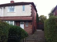 3 bedroom semi detached house to rent in Lydgate Avenue...