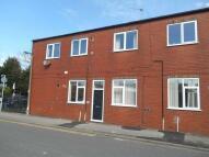 Flat in Lark Street, Bolton
