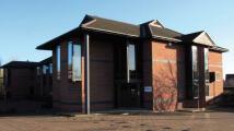 property to rent in Beaufort Office Park, Woodlands, Bradley Stoke, Bristol, BS32