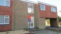 Apartment in Beechworth Road