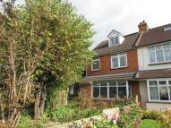 4 bedroom semi detached property for sale in Stockbridge Road...