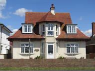 4 bedroom Detached home for sale in Sea Front, Hayling Island