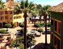 Penthouse in Andalusia, Cádiz...