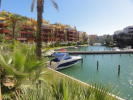 2 bed Apartment for sale in Andalusia, Cádiz...