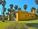Villa in Triana