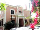 Sotogrande Semi-detached Villa for sale