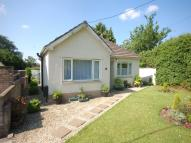 Detached Bungalow for sale in 17 Fairlawn Terrace...